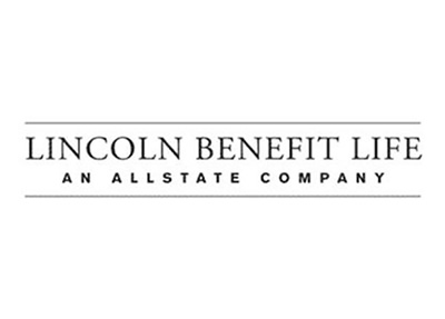 Lincoln Benefit Life
